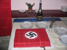 Жители России будут выделять день рождения Гитлера на Виннитчине