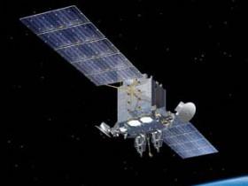Ракета «Зенит» вывела в космос попутчик для НАТО