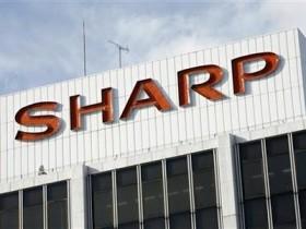 Sharp,8k4k
