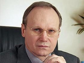 Парламентарии планируют изгнать Турбанова