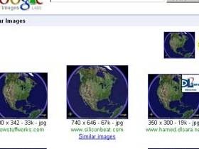 Поиск по вестям и фотографиям - свежие фишки от «Гугл»