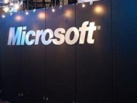 Майкрософт Корпорэйшн занялась исследованием Виндоус 8