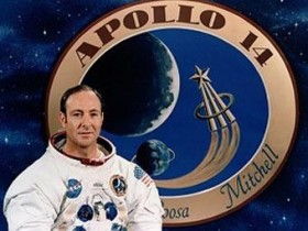 Космонавт сообщил о существовании инопланетян