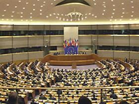 Европарламент разберется с Молдовой