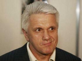 Литвин не исключает переформатирования коалиции