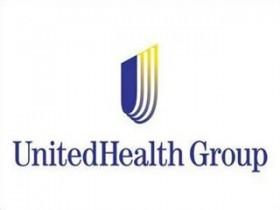 В I месяце прибыль UnitedHealth понизилась на 1,1%
