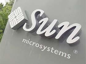 Oracle приобретает Sun Microsystems