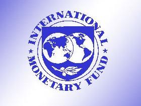 Издержки от списания активов МВФ могут добиться около $4 трлн