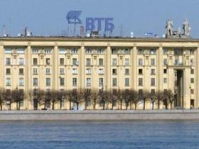 ВТБ направил жалобу к ГК ПИК более чем на 11,5 млн руб