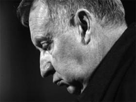 Ю. Фокина похоронят в среду на Введенском кладбище