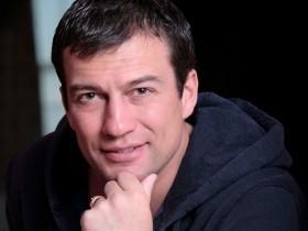 Андрей Чернышов,