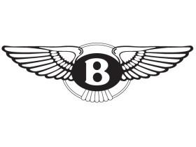 Бентли спешит с производством свежих супер-каров
