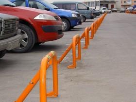 Свежие требования авто парковки в Киеве