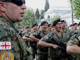 США убеждает Россию, что учения НАТО в Грузии неопасны