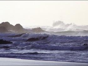 Славянский командир выручил 75 человек в Тихом океане