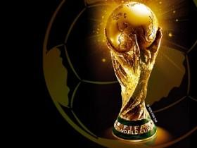 ФИФА заработает на трансляции ЧМ-2010 по футболу миллионы