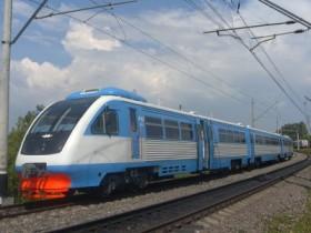 Повстанцы в Индии завоевали поезд с 500 пассажирами