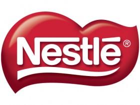 Размер реализаций Nestle снизился на 2,1%