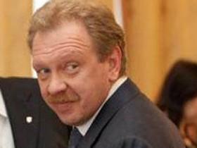 Директор Нафтогаза уходит в отставку