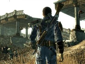 Fallout 3: Broken Стил выйдет на рынок с 5-го июня