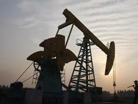 цены,На,нефть
