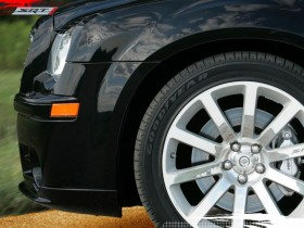 Блокада колес оглашена за пределами законопроекта