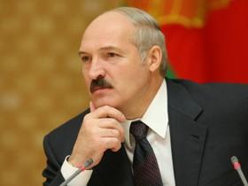 В ЕС обозначался раскол из-за Лукашенко
