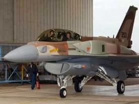 Англия заканчивает вывоз оружия Израилю
