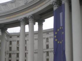 ОБСЕ исследует, не оскорбляют ли на Украине русских
