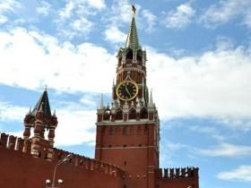 рф,кремль,