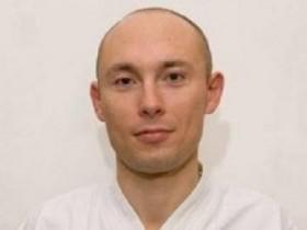 Тарас Билоцкий