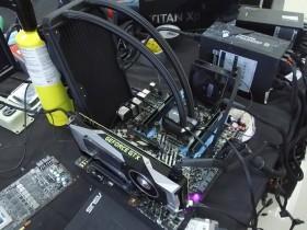 Core i9-7900X