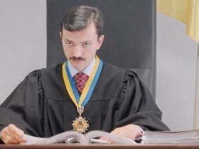 Владислав Девятко