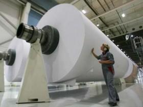 Изготовитель бумажки Stora Enso выполнит уменьшение штата