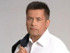 Анатолий Расторгуев не пришел на похороны вокалиста «Любэ»