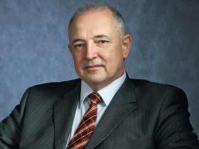Артем Тарасов