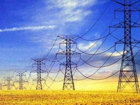 электричество,магистраль