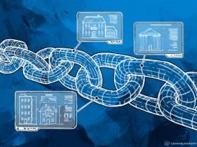 Новая технология Blockchain оставит нотариусов без работы