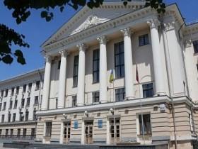 В СБУ рассказали о результатах обысков в Запорожской мэрии