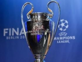 Лига чемпионов-2017/2018