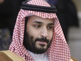 В Саудовской Аравии совершено покушение на наследного принца