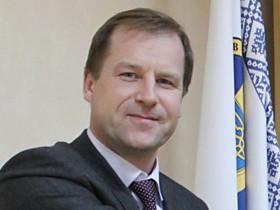 Руслан Радецкий