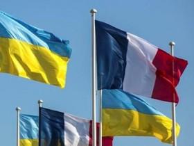 Украина,Франция
