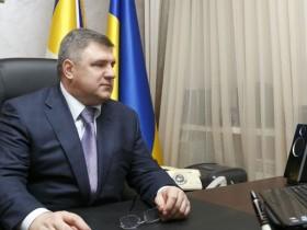 У экс-налоговика Киева изъяли 92 кг золота, - Матиос