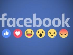 В работе Facebook произошел масштабный сбой
