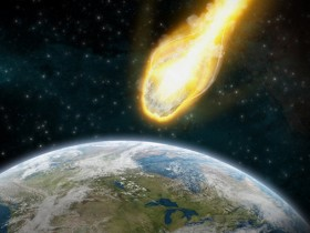 астенроид