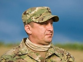 Владимир Стаюр