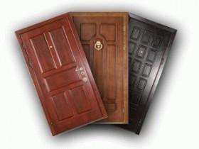 дверь,входная дверь