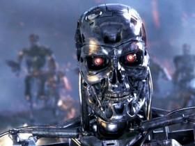 искусственный суперинтеллект