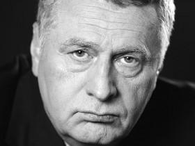 """Жириновский больше отказывается быть в рядах """"Одноклассников"""""""